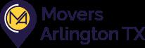 Movers Arlington TX